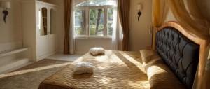 hotel-gardasee-mit-pool