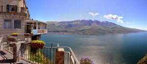 Hotel_Miralago_am_Garda_See_Tremosine