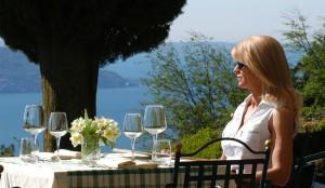 Reisebericht Gardasee